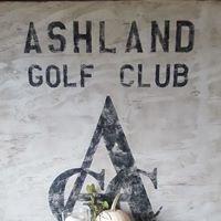 The Ashland Golf Club