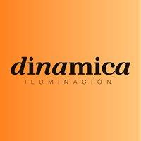 Dinamica Iluminación