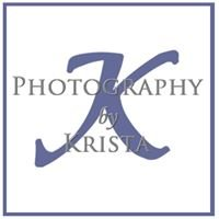Photography by Krista