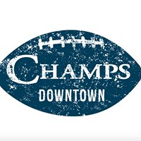 Champs Downtown
