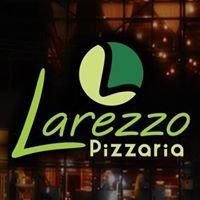 Larezzo Pizzaria e Restaurante