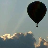 Michiana Balloon Rides LLC