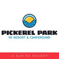 Pickerel Park RV Resort