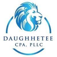 Daughhetee CPA, PLLC