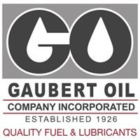 Gaubert Oil Company