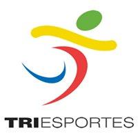 Tri Esportes