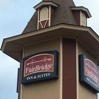 FairBridge Inn & Suites Northwest