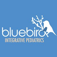 Bluebird Integrative Pediatrics PLLC