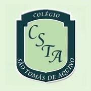 Colégio São Tomás de Aquino