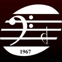 ODTÜ KTMT- Klasik Türk Müziği Topluluğu
