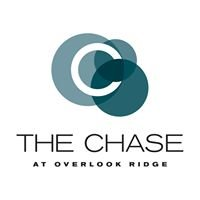 The Chase at Overlook Ridge Apartments