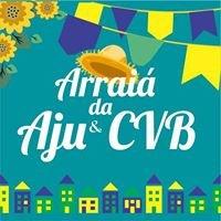 Aracaju Convention & Visitors Bureau