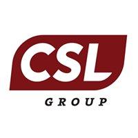 CSL Group Ltd