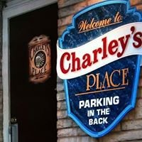 Charley's Place Restaurant
