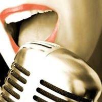 Music Factory Karaoke