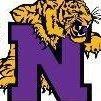 Northwestern Elementary School
