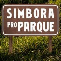 Simbora Pro Parque