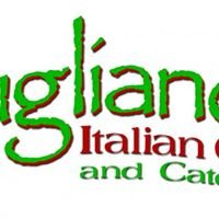 Pugliano's Grill