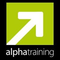 Alpha Training Safety Solutions