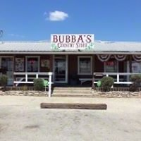Bubba's Country Store Inc