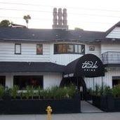 Think Prime SteakHouse Restaurant