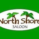 North Shore Saloon