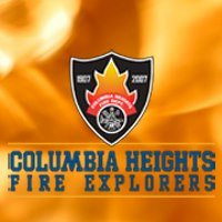 Columbia Heights Fire Explorer Post #3778