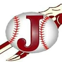 Jourdanton Athletic Booster Club