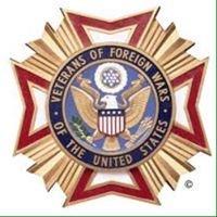 VFW Post 4105