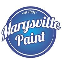 Marysville Paint