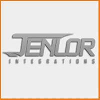 JENLOR Integrations