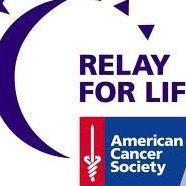 Relay for Life of Carle Place