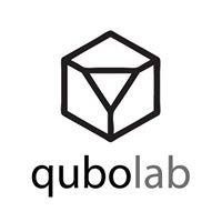 Qubolab