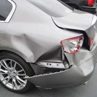 Auto Body Expressions, Inc.