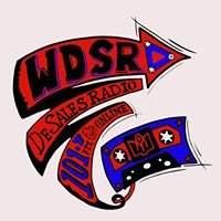 WDSR - DeSales Student Radio