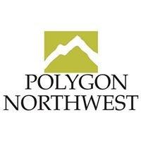 Polygon at Edgewater - Polygon Northwest