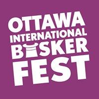 Ottawa International Buskerfest