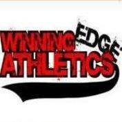 Winning Edge Athletics