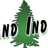 Woodland Industries