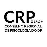 Conselho Regional de Psicologia do Distrito Federal
