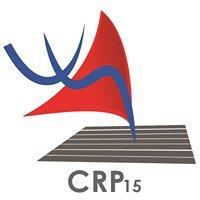 Conselho Regional de Psicologia de Alagoas (CRP-15)