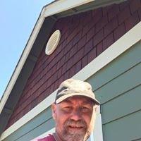 JC Home Renovation and Repair