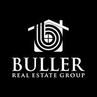 Buller Real Estate Group - Coldwell Banker Burnhill Realty