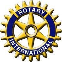 Bloomfield Rotary Club #4761