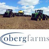 Oberg Farms