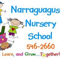 Narraguagus Nursery School