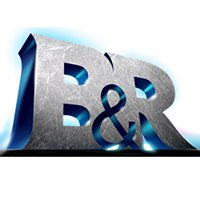 B&R Custom Machining Ltd.