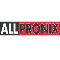 Allpronix