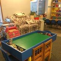 Brentwood Preschool, LLC