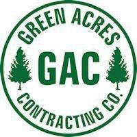 Green Acres Contracting